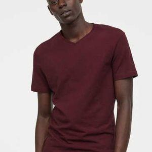 H&M Slim Fit T-Shirt